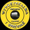 Kam-przyczepki Logo