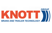 raty-logo